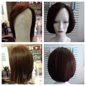 wig styling new jersey