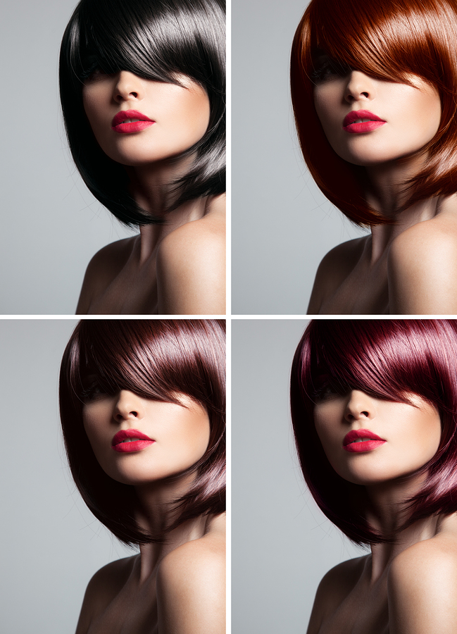 How to Choose a Wig Cap | Pitman Wig Boutique Sewell, NJ