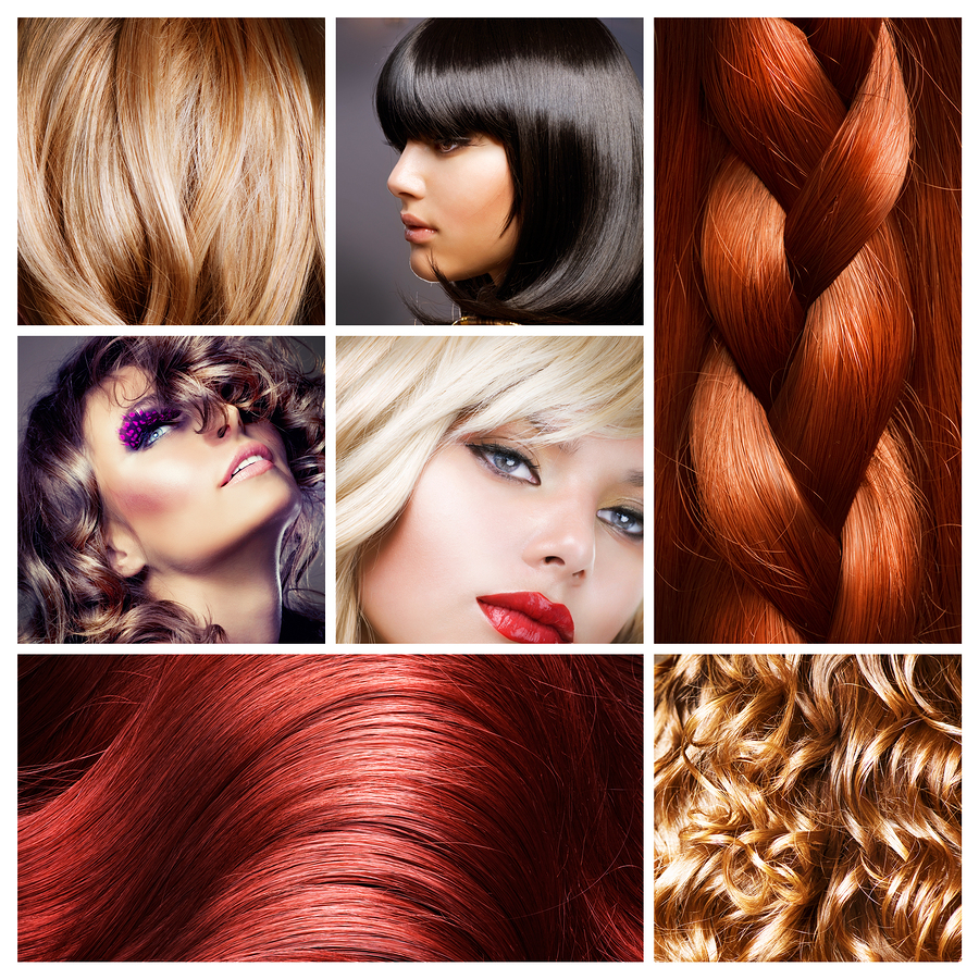Heat-Resistant Wigs | New Jersey Wigs & Hair Pieces | Pitman Wig Boutique